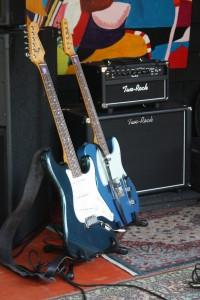 150830 Fenders IMG_6089 copy 2